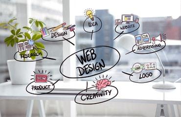 desarrolloweb-min