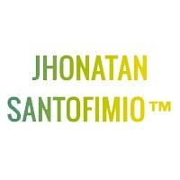 jhonatan-s-min